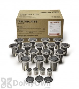 Trelona ATBS Direct Bait Kit