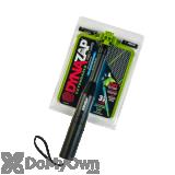 Dynazap Extendable Insect Zapper (DZ30100)