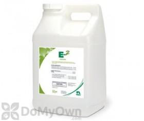 E-2 Herbicide