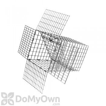 Tomahawk One Way Door Cats, Rabbits, Skunks - Model E70