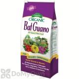 Espoma Bat Guano