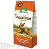 Espoma Chicken Manure