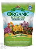 Espoma Organic All Purpose Potting Mix