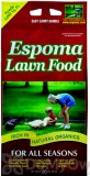 Espoma Lawn Food 18-0-3