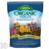 Espoma Organic Perlite Potting Mix
