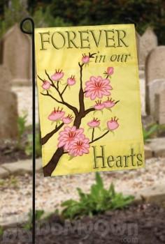 Evergreen Enterprises Cemetery Garden Flag Pole 28 in. (01028)
