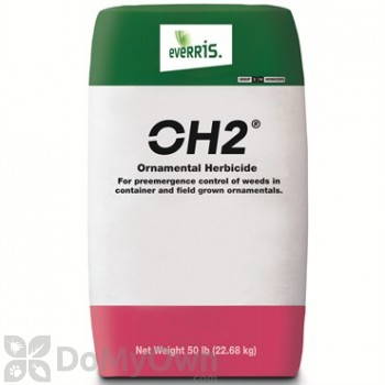 OH2 Ornamental Herbicide