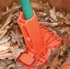 EZ Leaf Stomper