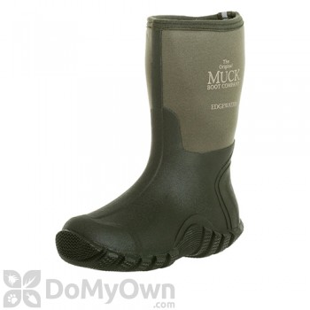 Muck Boots Edgewater Mid-Cut Boot