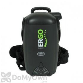 Atrix Ergo Backpack HEPA Vacuum (VACBP1)