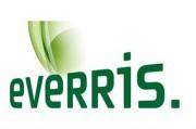 Everris Na Inc.