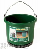 Farm Innovators Heated Bucket (HB60)