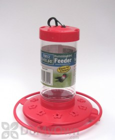 First Nature Hummingbird Feeder (3051)