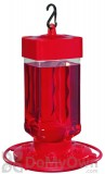 First Nature Hummingbird Feeder - 32 oz. (3055)