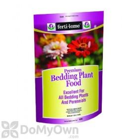 Ferti-Lome Premium Bedding Plant Food 7-22-8