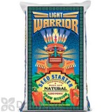 FoxFarm Light Warrior Seed Starter