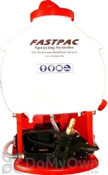 FastPac PowerPack Sprayer FSTP-18-G (gun)