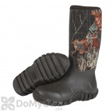 Muck Boots Fieldblazer Boot