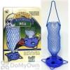 Gadjit Soda Bottle Watering Well For Birds (WP10134)