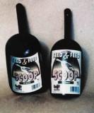 Gadjit Bird Seed & Feed Scoop (WP25137)