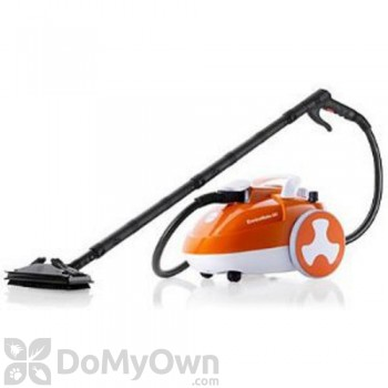 EnviroMate GO Steam Cleaner - E20