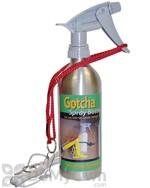 Gotcha Spray Bottle