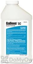 Galleon SC Aquatic Herbicide