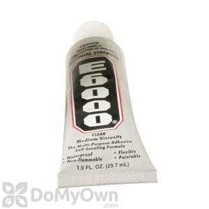 Bird Barrier Bond Adhesive