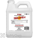 Hi-Yield Range and Pasture Triclopyr 4