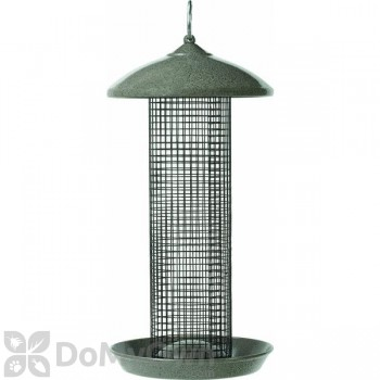 Hiatt Manufacturing Mini Seed Screen Bird Feeder (38177)