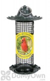 Hiatt Manufacturing Little - Bit Feeders - Sunflower Bird Feeder 8.4 in. (38195)