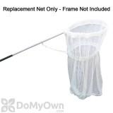 HN300 Replacement Net for all Heavy Duty Dura-Flex Nets