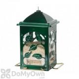 Homestead Summers Leaves Bird Feeder 5 lb. (3504)