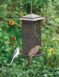Homestead Wilderness Bird Feeder 5 lb. (4203)