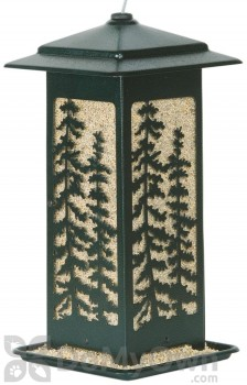 Homestead Tall Pines Bird Feeder 5 lb. (4530)