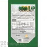 Bifen L / P Insecticide Granules