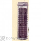 Hyde Squirrel Dilemma Bird Feeder 4 lb.