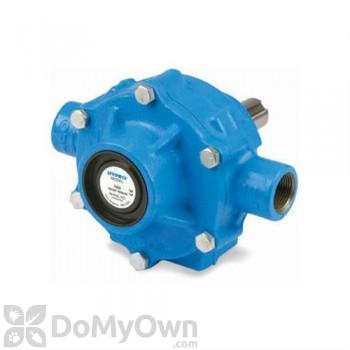 Hypro 7560 C-R Roller Pump
