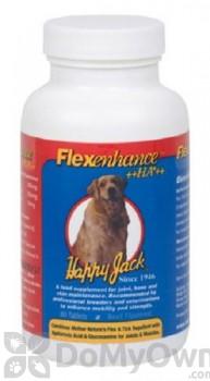 Happy Jack Flexenhance