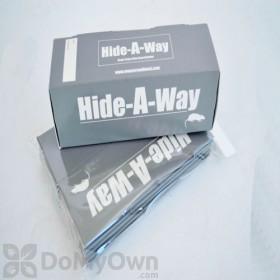 Make Em Move Hideaway Tunnel (5 pack)