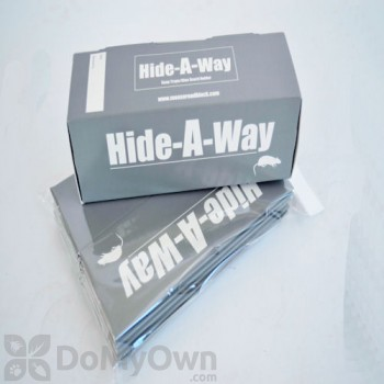 Make Em Move Hideaway Tunnel (5 pack)