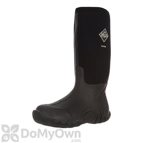 Boots Hoser Hi-Cut Boot