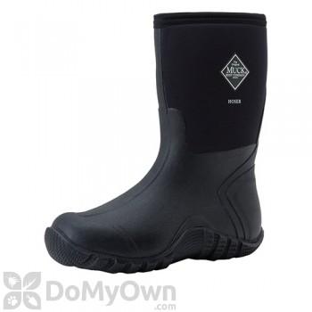 Muck Boots Hoser Mid-Cut Boot