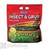 Bonide Insect & Grub Control - CASE (4 x 6 lb bags)
