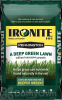 Ironite Mineral Supplement 1-0-1 - CASE (4 x 10 lb bags)