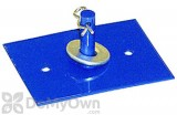 J.T. Eaton Flat Plate Bait Station Stake (Item #916)