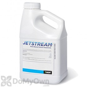 JetStream Fogging Insecticide