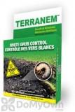 Koppert Terranem (Heterorhabditis bacteriophora) 2 x 250 Million