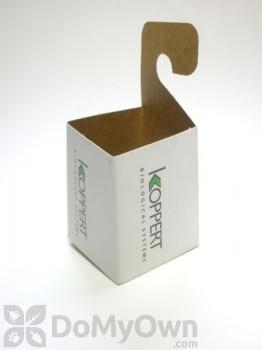 Koppert DIBOX Hanging Distribution Box