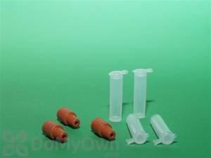 Koppert Pherodis Chrysodeixis Chalcites - Tomato Loopers (8020)